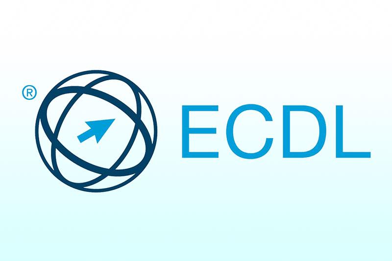Europska računalna diploma