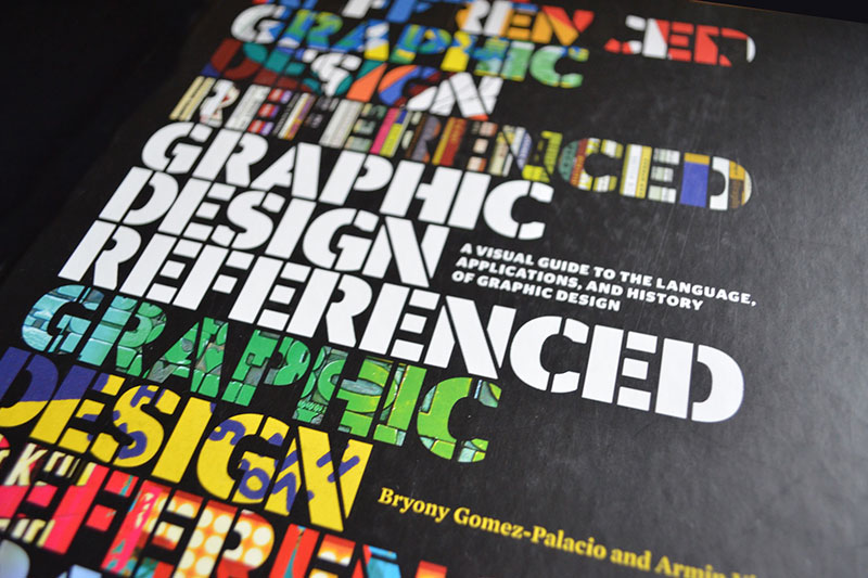 Grafički dizajner