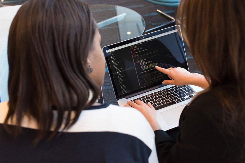 Programiranje na računalu